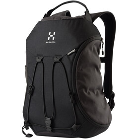 Haglöfs Corker Small Backpack 11 L black